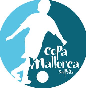 Copa Mallorca