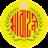 Abahani Ltd. Dhaka