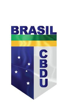 Confederação Brasileira do Desporto Universitario