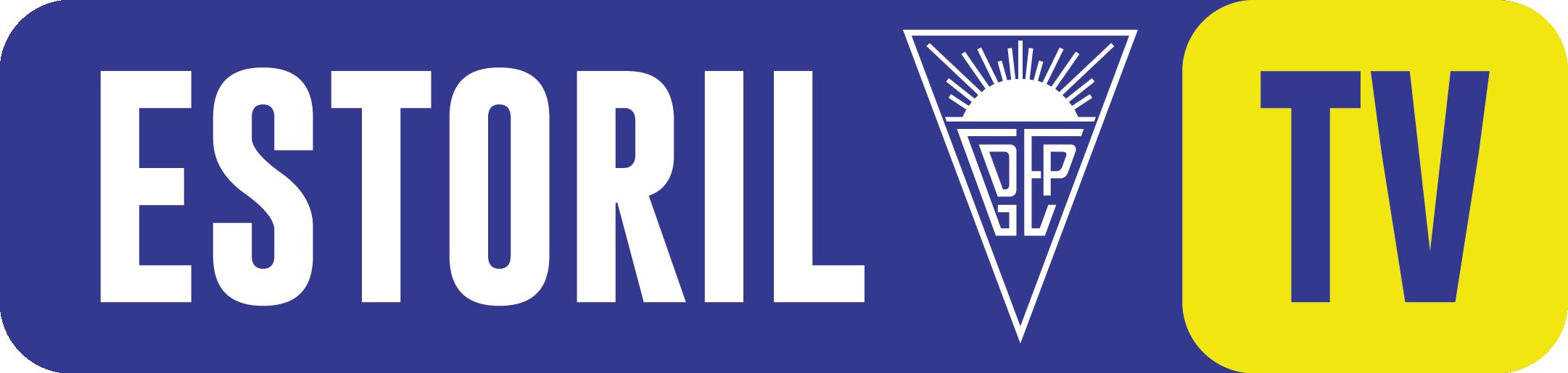 Estoril TV