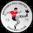 Britton's Hill United FC