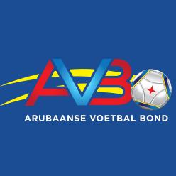 Arubaanse Voetbal Bond