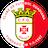 Clube de Futebol Guadiana