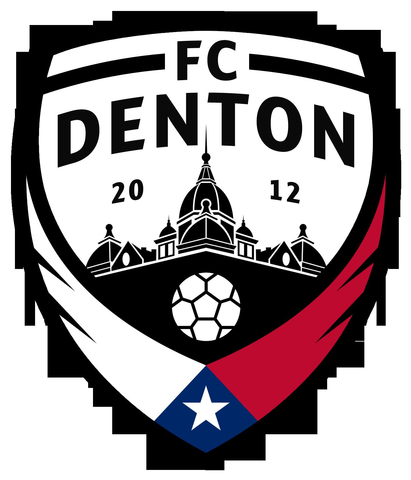 FC DentonTV