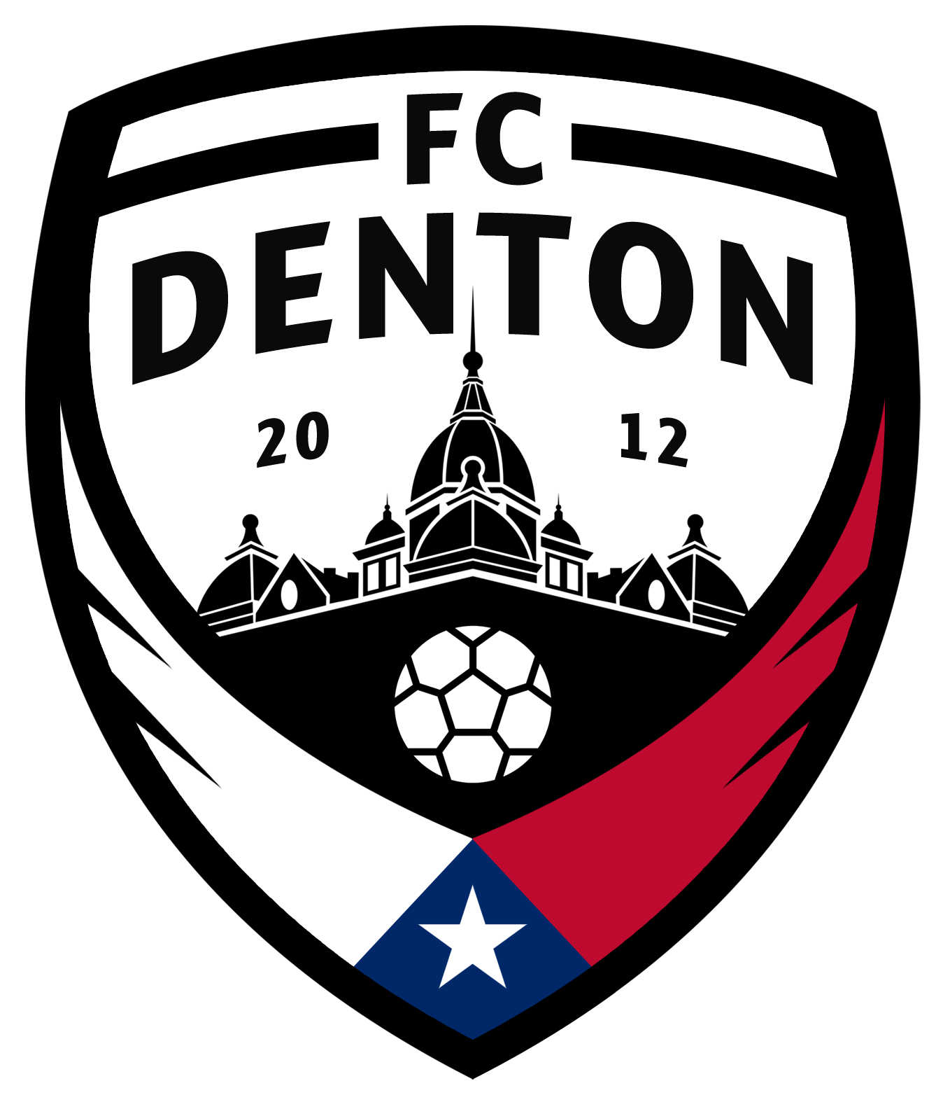FC Denton