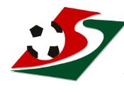 Hokkaido Futsal League