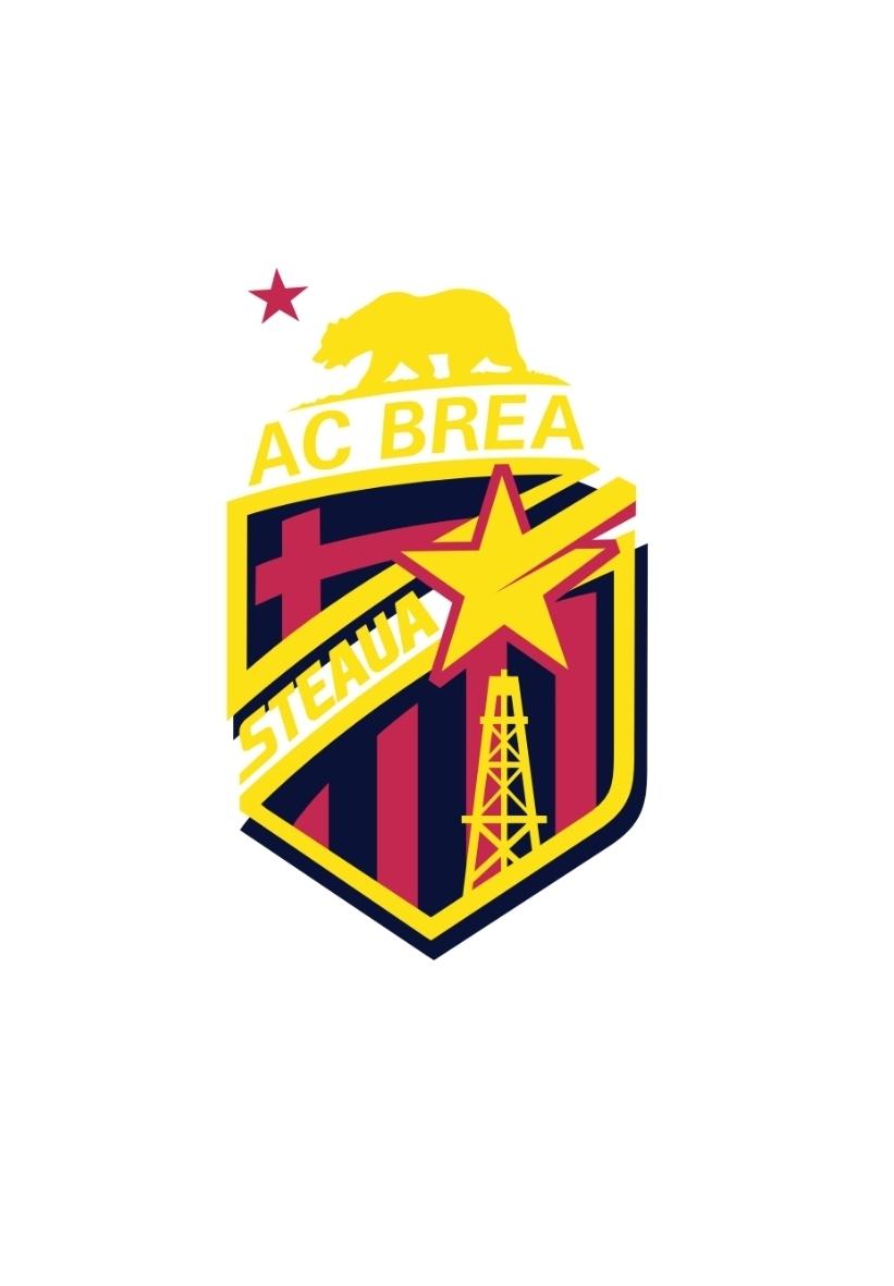 AC Brea Steaua