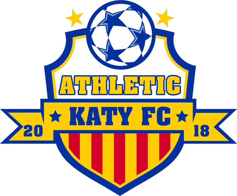 Athletic Katy FC