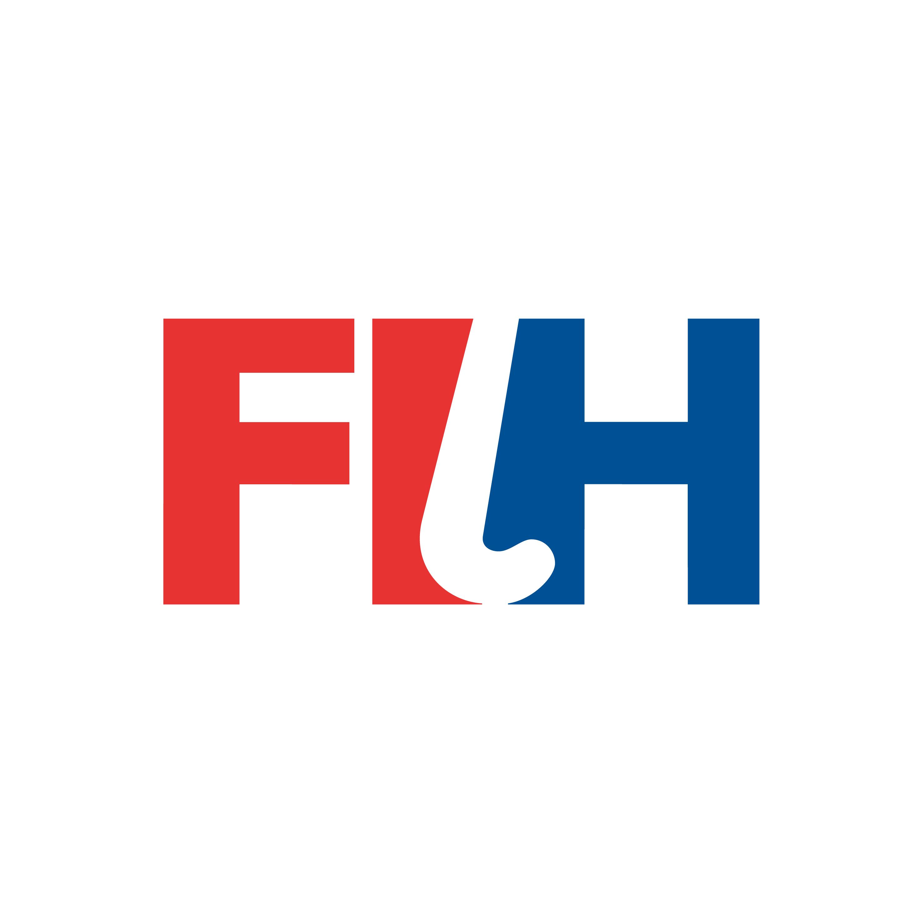 Fédération Internationale de Hockey