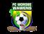 FC Morobe Wawens