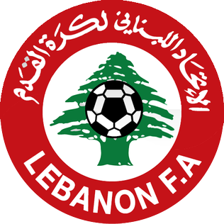 Lebanese Football Association
