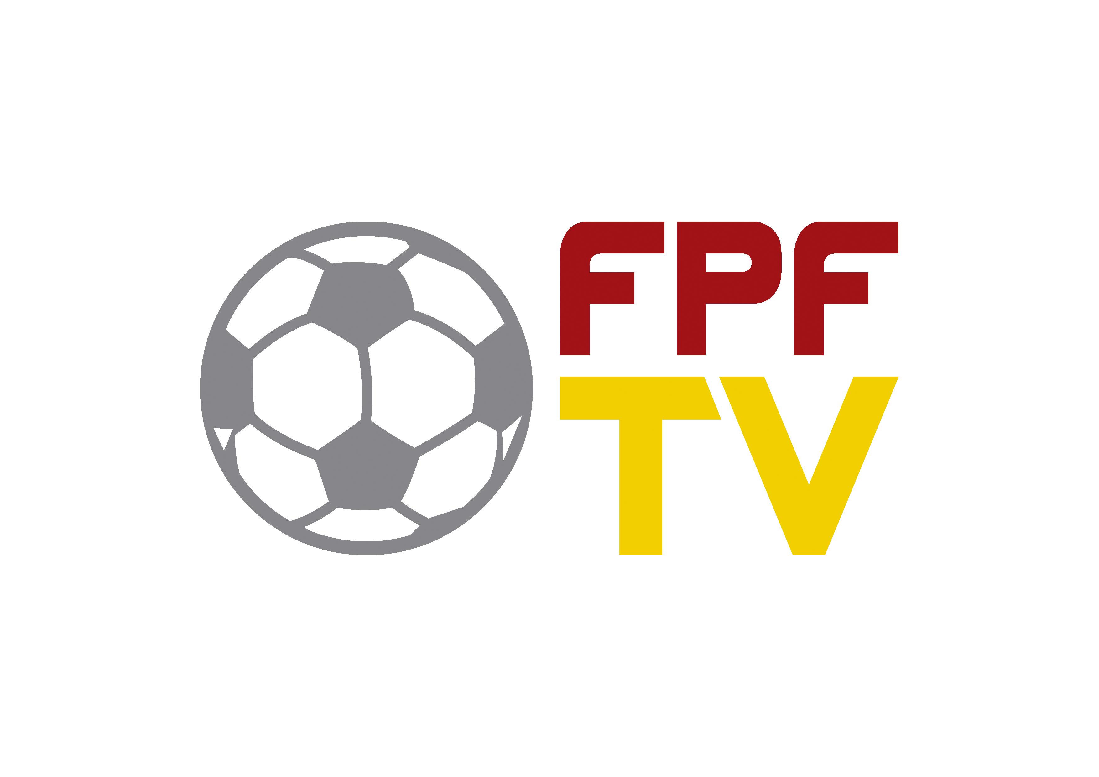 FPF - Federação Paulista