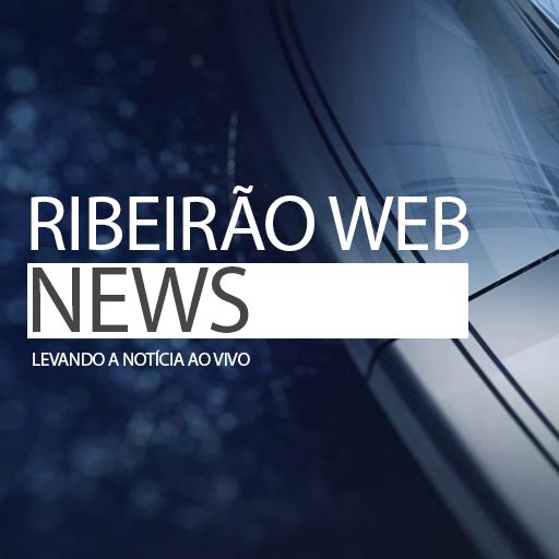 Ribeirão Web News