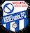 '05 KAMO FC