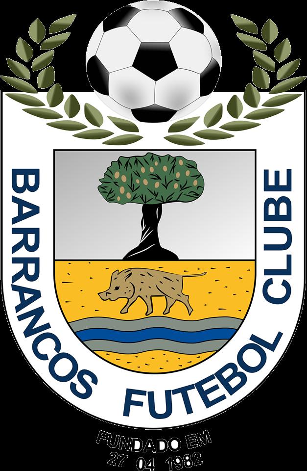 Barrancos FC