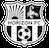 Horizon FC Utd