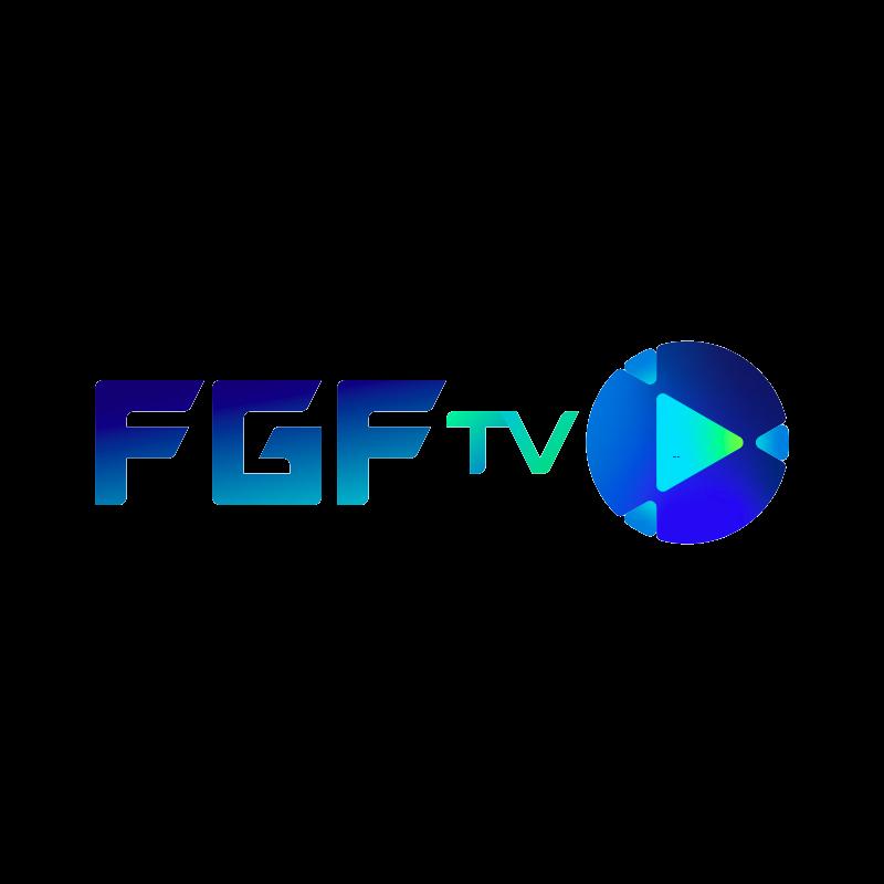 FGF TV BASE - Federação Goiana de Futebol