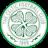 Celtic U17's