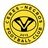Ceres Negros FC