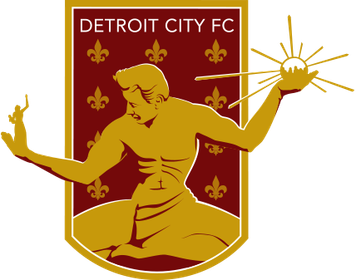 Detroit City FC TV