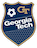 Georgia Tech Club Soccer