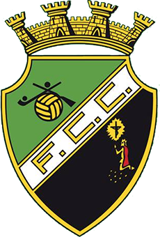 FC Castrense