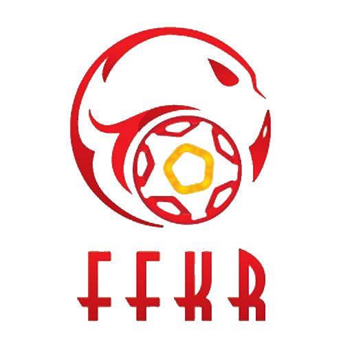 Football Federation of Kyrgyz Republic