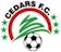 Cedars F.C.