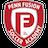Penn Fusion Boys U19