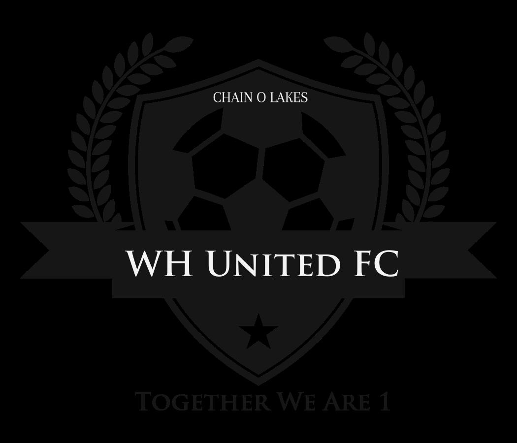 Winter Haven FC
