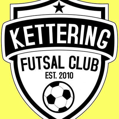 Kettering Futsal Club
