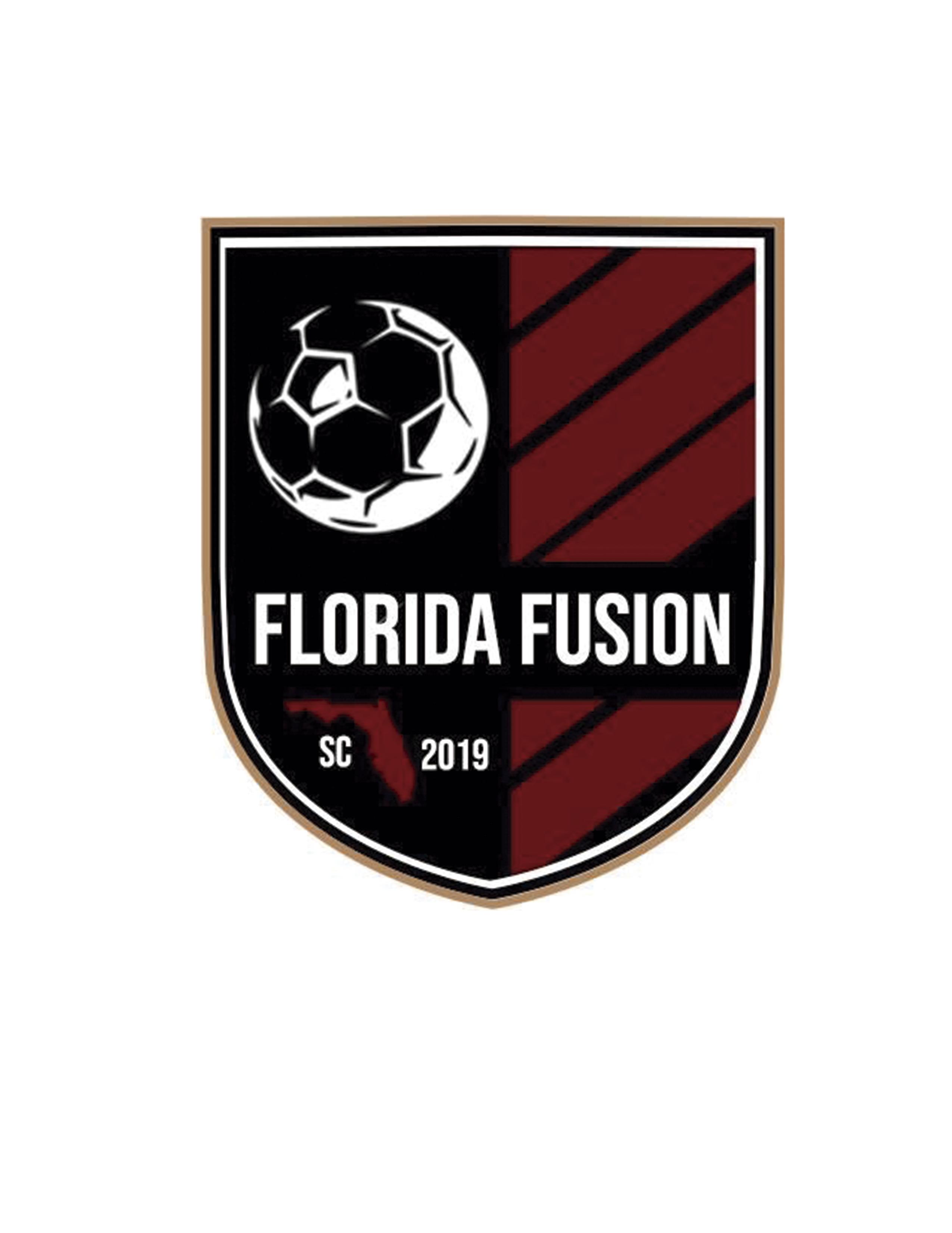 Guaros FC