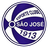 São José-RS