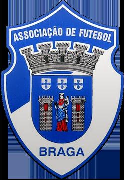 Associação de Futebol de Braga