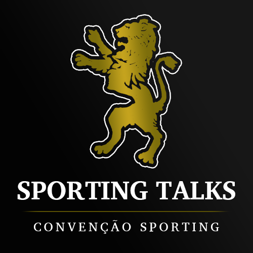 Sporting Talks