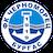 ФК Черноморец 1919 (Бургас)