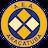 AEA - Araçatuba