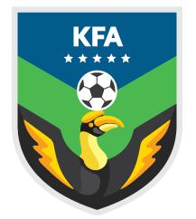 Kerala Football Association
