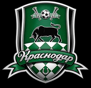Torneo Internazionale U10 Fc Juventus Krasnodar Mycujoo