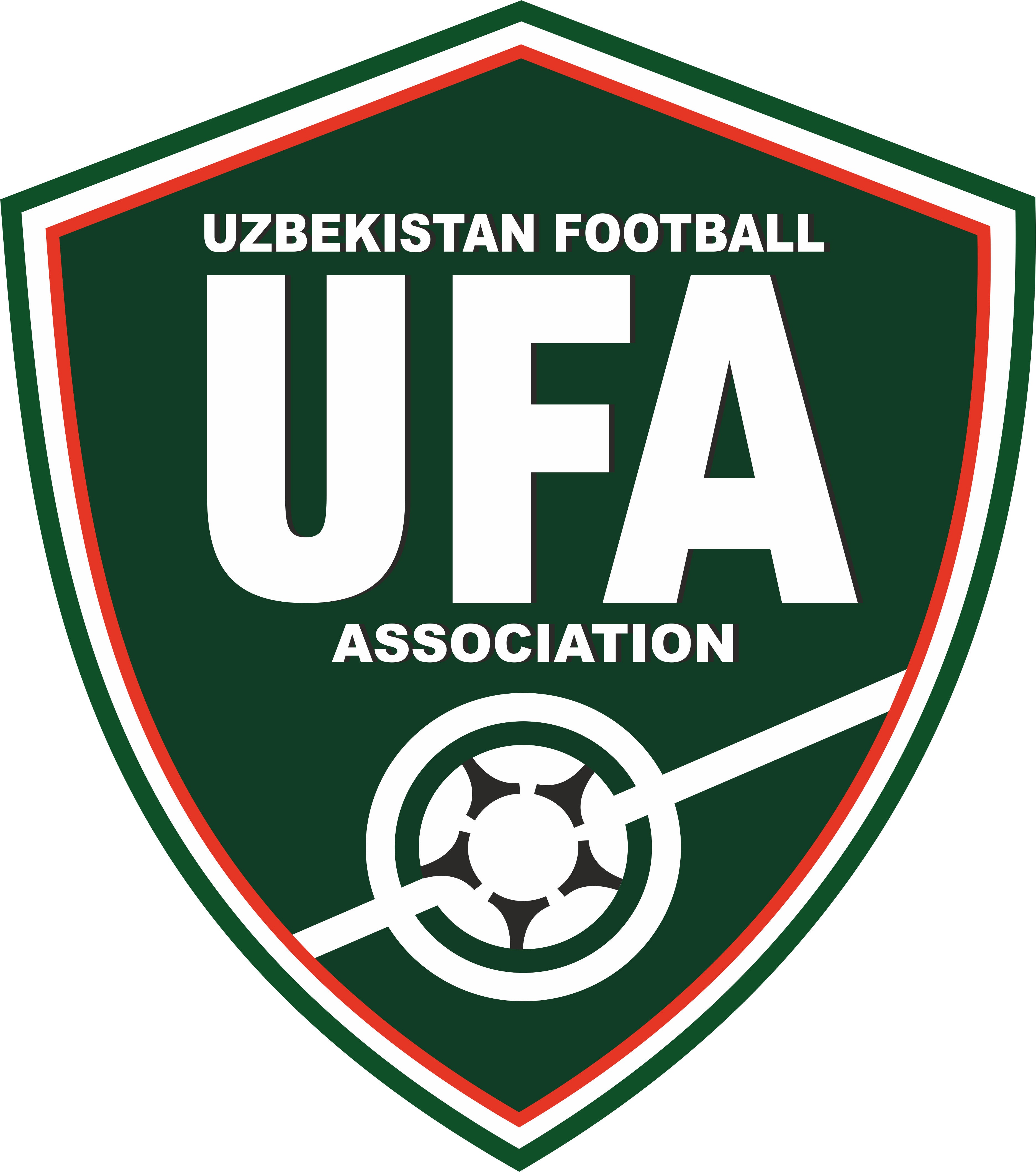 Uzbekistan Football Association