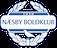 Næsby Boldklub