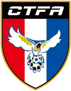 Chinese Taipei Football Association