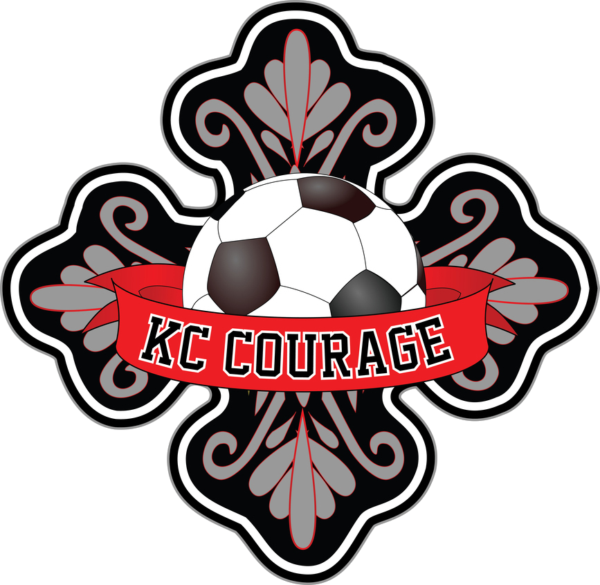 KC Courage