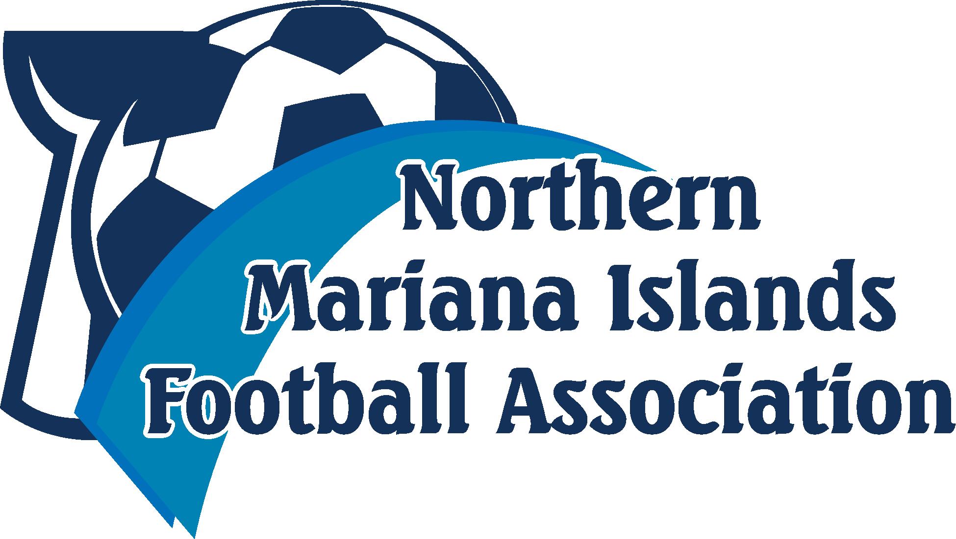 Northern Mariana Islands Football Association (NMIFA)