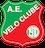 Velo Clube