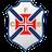 CF Belenenses U19