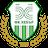 FC Hebar (Pazardzhik)