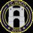 FC Waco