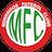 Morrinhos FC