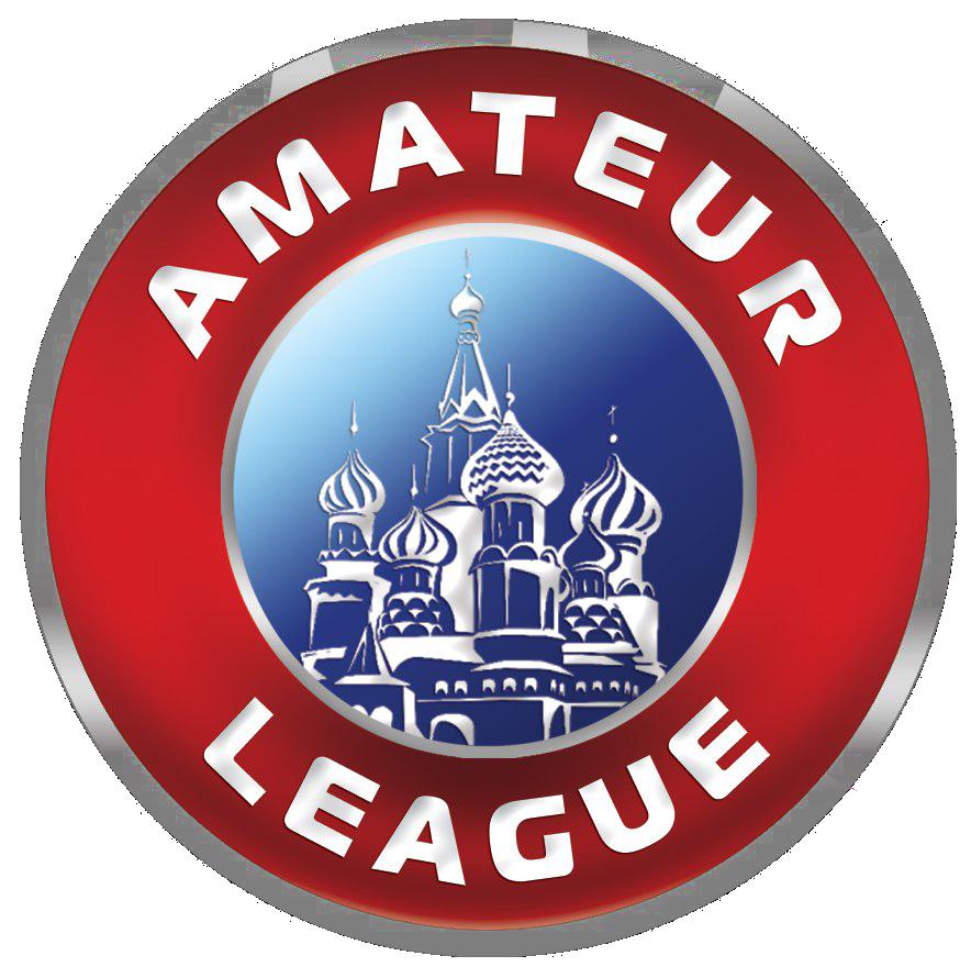 Amateur League RUSSIA